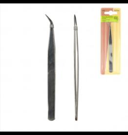 Mediac Mediac pincet 12,7cm