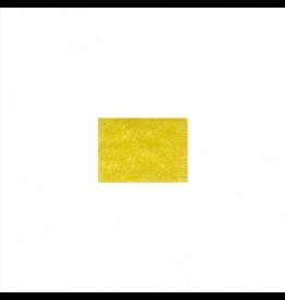 Stéphanoise Velcro 2cm geel 81