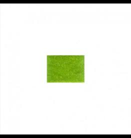 Stéphanoise Velcro 2cm lichtgroen 16