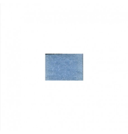 Stéphanoise Velcro 2cm hemelsblauw 017
