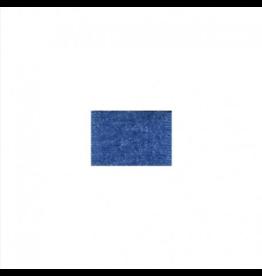 Stéphanoise Velcro 2cm Blauw 024