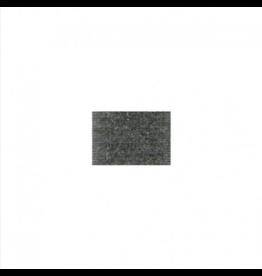 Stéphanoise Velcro 2cm grijs 31