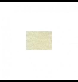 Stéphanoise Velcro 2cm ecru 51