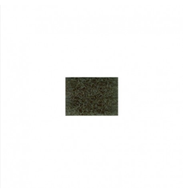 Stéphanoise Velcro 2cm legergroen 67