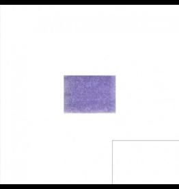 Stéphanoise Velcro 2cm pastel paars 88