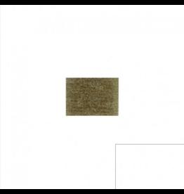 Stéphanoise Velcro 2cm kaki 58