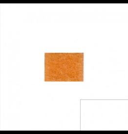 Stéphanoise Velcro 2cm oranje 83