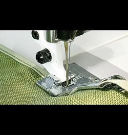 Husqvarna VIKING Husqvarna bandgeleider 6 mm
