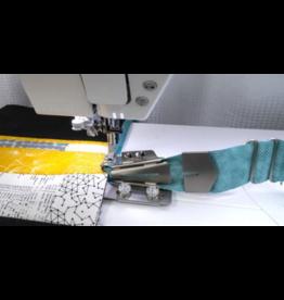 Pfaff Pfaff Quiltbinder 45mm - 12mm  J L