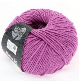 Lana Grossa Lana Grossa Cool wool big mélange 933