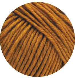 Lana Grossa Lana Grossa Cool wool big 7343
