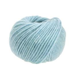 Lana Grossa Lana Grossa Lala Berlin Lovely cotton 021