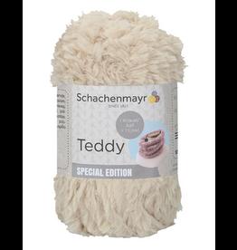 Schachenmayr Schachenmayr Teddy Beige 00005