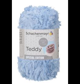 Schachenmayr Schachenmayr Teddy lichtblauw 00052