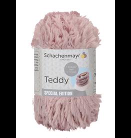 Schachenmayr Schachenmayr Teddy Roze 00035