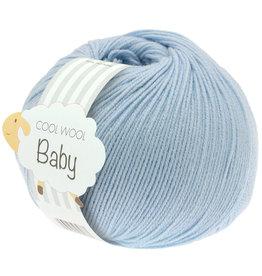 Lana Grossa Lana Grossa Cool Wool Baby 208