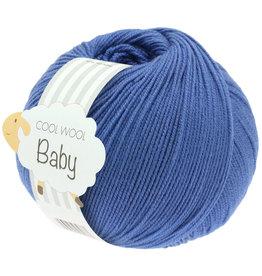 Lana Grossa Lana Grossa Cool Wool Baby 209