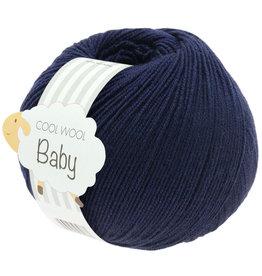 Lana Grossa Lana Grossa Cool Wool Baby 210