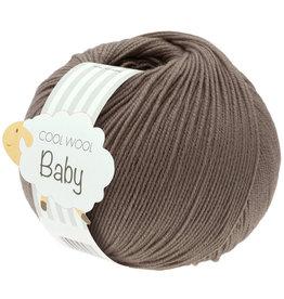 Lana Grossa Lana Grossa Cool Wool Baby 211