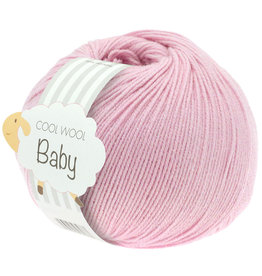 Lana Grossa Lana Grossa Cool Wool Baby 216