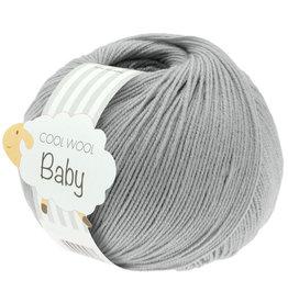 Lana Grossa Lana Grossa Cool Wool Baby 241