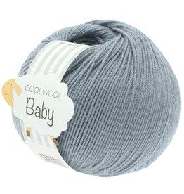 Lana Grossa Lana Grossa Cool Wool Baby 264