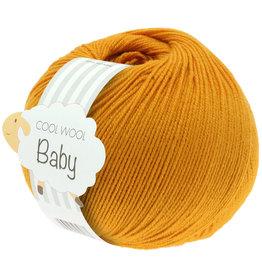 Lana Grossa Lana Grossa Cool Wool Baby 275