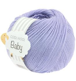 Lana Grossa Lana Grossa Cool Wool Baby 285
