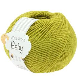 Lana Grossa Lana Grossa Cool Wool Baby 286