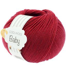 Lana Grossa Lana Grossa Cool Wool Baby 289