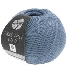 Lana Grossa Lana Grossa Cool Wool Lace 2