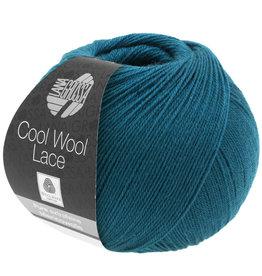 Lana Grossa Lana Grossa Cool Wool Lace 4