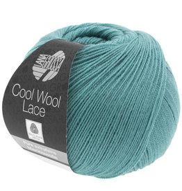 Lana Grossa Lana Grossa Cool Wool Lace 5