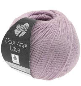 Lana Grossa Lana Grossa Cool Wool Lace 15