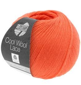 Lana Grossa Lana Grossa Cool Wool Lace 21