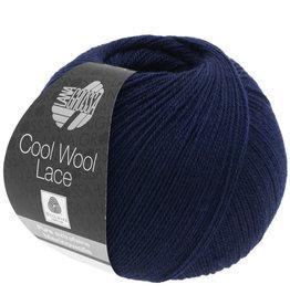 Lana Grossa Lana Grossa Cool Wool Lace 23