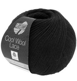 Lana Grossa Lana Grossa Cool Wool Lace 24