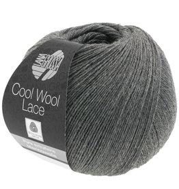 Lana Grossa Lana Grossa Cool Wool Lace 26