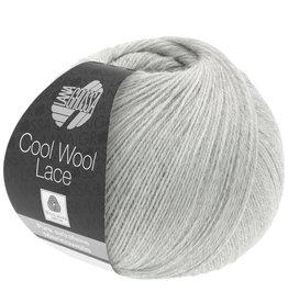 Lana Grossa Lana Grossa Cool Wool Lace 27