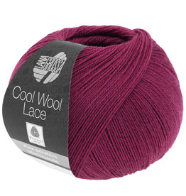 Lana Grossa Lana Grossa Cool Wool Lace 29