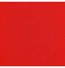 Bi Stretch rood Oeko-Tex