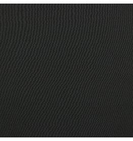 Softshell 3-layer grijs Oeko-Tex