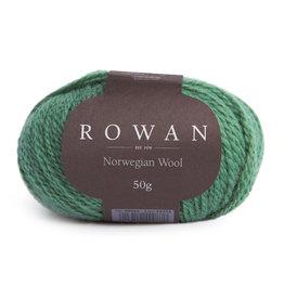 Rowan Rowan Norwegian wool 17