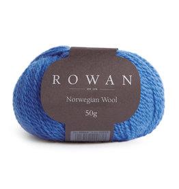 Rowan Rowan Norwegian Wool 11