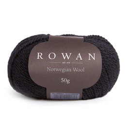 Rowan Rowan Norwegian Wool 19