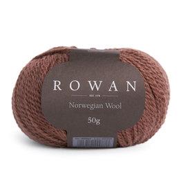 Rowan Rowan Norwegian wool 15