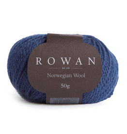 Rowan Rowan Norwegian wool 13