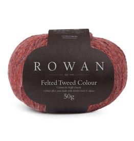 Rowan Rowan Felted Tweed Colour 24