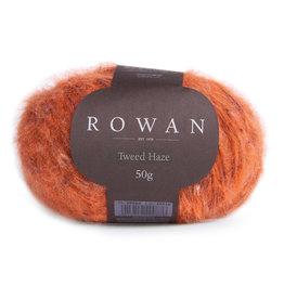 Rowan Rowan Tweed Haze 557