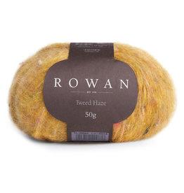 Rowan Rowan Tweed Haze 555